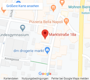 Rechtsanwälte Ruemmele und Breinbauer in Dornbirn-Handy