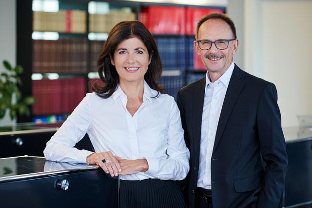 Rümmele Breinbauer Juristen