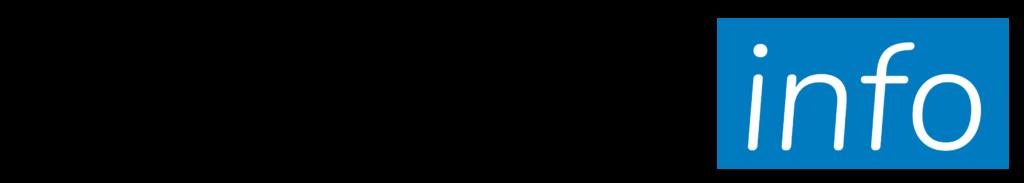 Erbrechtsinfo.at Logo6